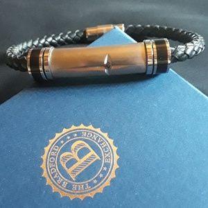 Bradford Exchange Bracelet for Son